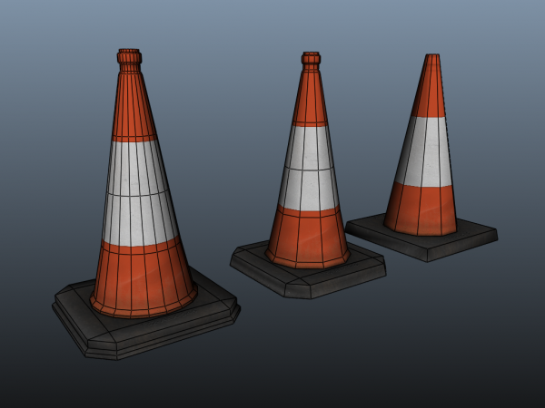 Traffic_Cone_01_wos_capture