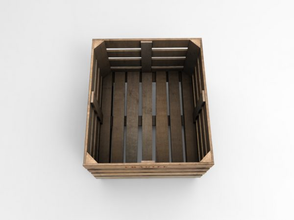 Wooden_Crate_01.2