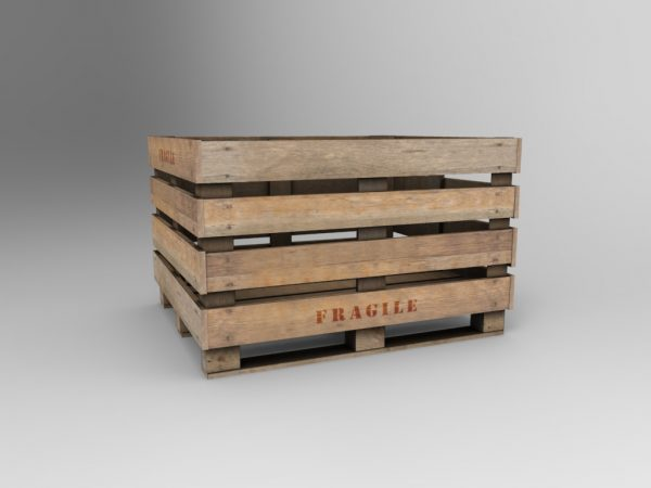 Wooden_Crate_01.3