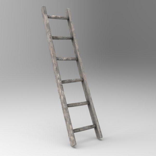 Wooden_Ladder_01.125
