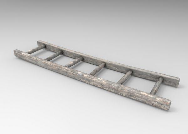 Wooden_Ladder_01.127