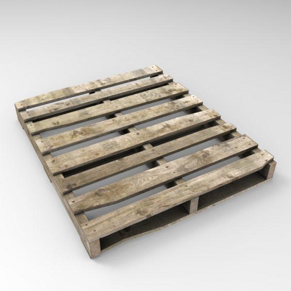 Wooden_Pallet_01.1
