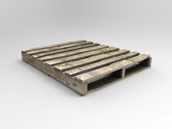 Wooden_Pallet_01.2