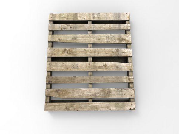Wooden_Pallet_01.3